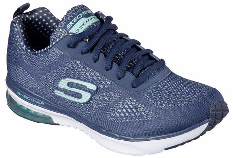 Skechers - Skech-Air Infinity (12111 Navy)