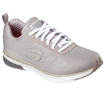 Skechers - Skech-Air Infinity (12111 Taupe/Cream)