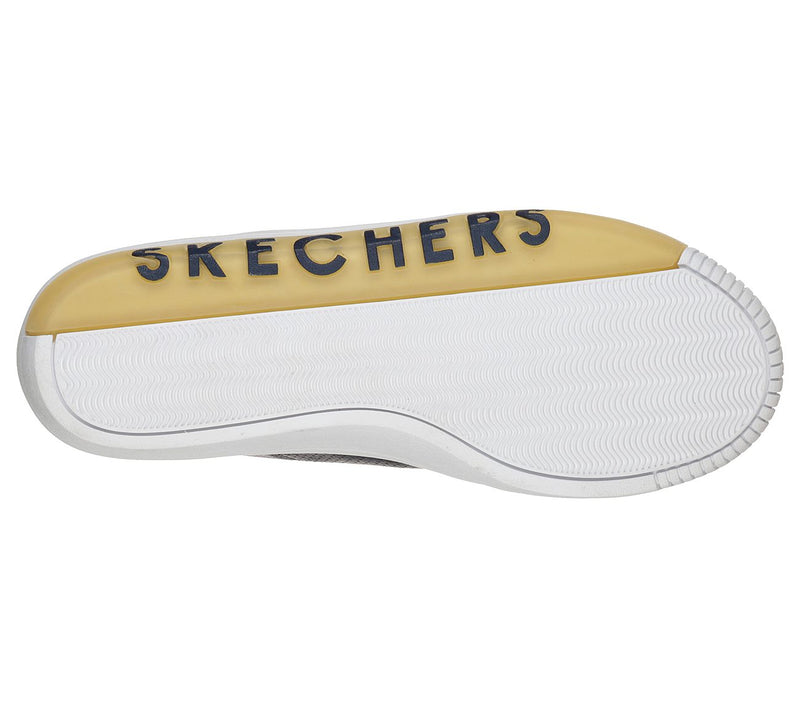 Skechers - Zinger (968 Navy/White)