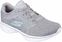 Skechers - Go Walk 4 Exceed (14146 Grey)