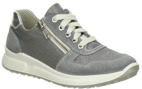 Superfit - Smoke/Grey/Combi Runners (00155-44)