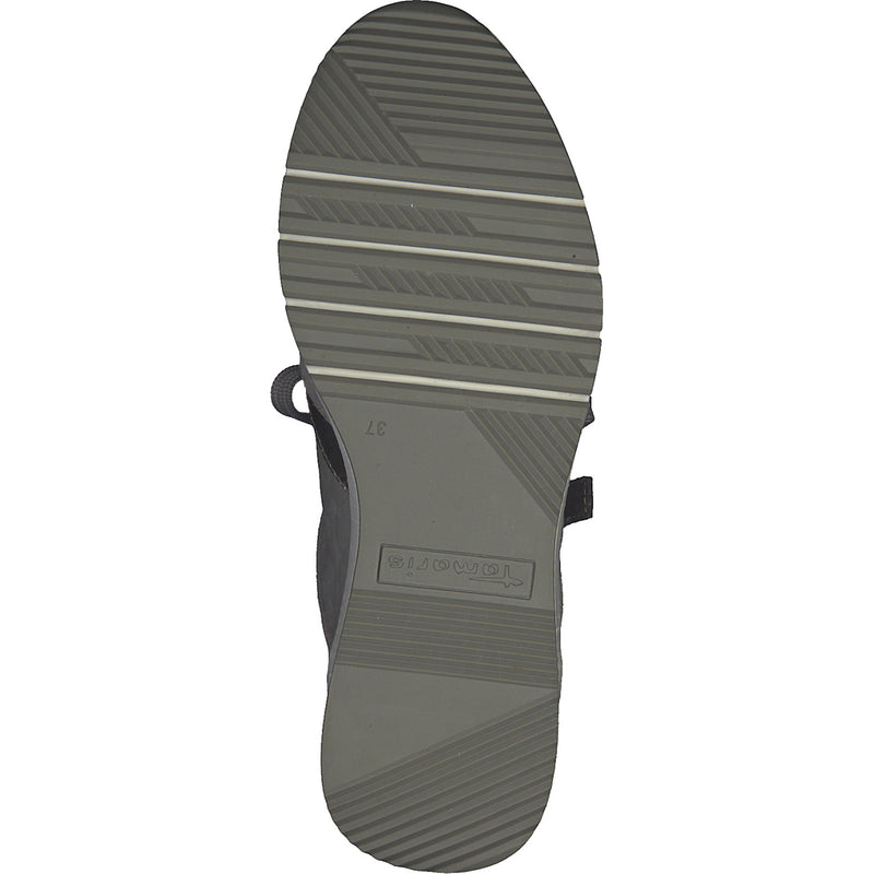 Tamaris - 23702 Grey Runners
