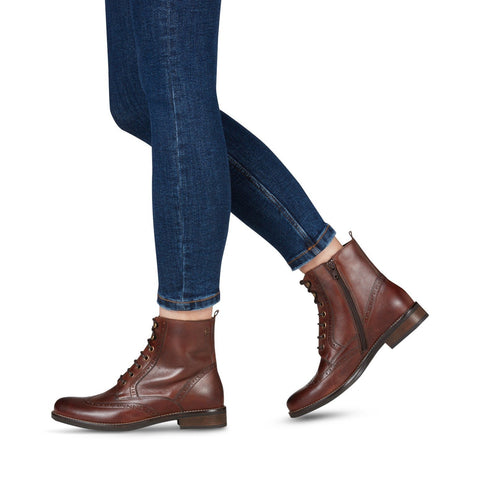 Tamaris - 25126 Muscat Ankle Boots