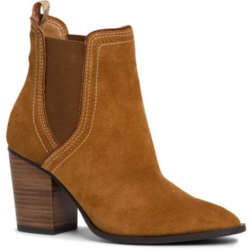 Tamaris - 25377 Muscat Ankle Boots