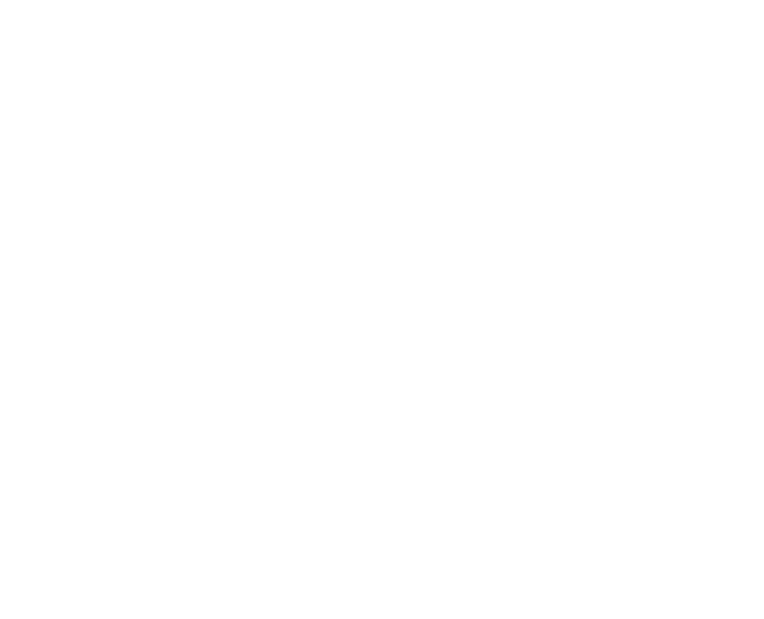 Trust eCommerce Europe Certified
