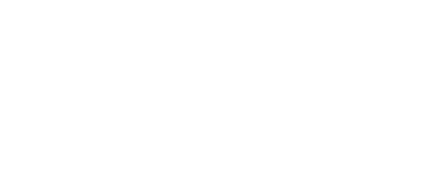 Retail Excellence Trustmark 2017 Certified