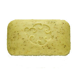 Baudelaire Seaweed Soaps Made in France
