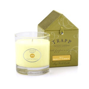 Trapp Candles Large