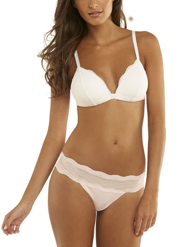 DOLCE™ TRI SOFT PUSH UP BRA