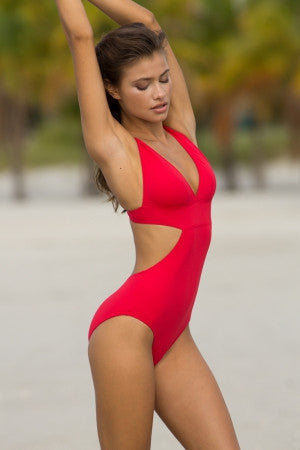 Candy Reef One Piece
