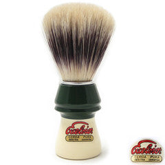 Semogue 1305 boar brush