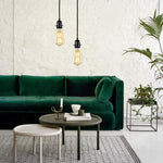 Pendant Light Cord Kit