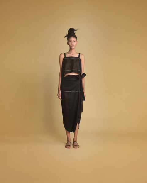 MEX Ayya Skirt by Biasa