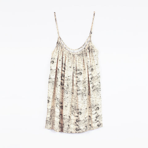 MEX Baja - I See London Dress by Boys and Arrows