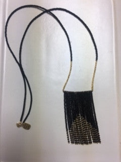 Porcupine Naibor Necklace by Sidai Designs
