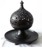 #12 Brass Ball Incense Holder by Artique Asia