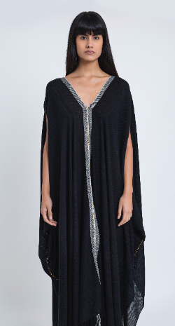 Vela Dress / Cover Up