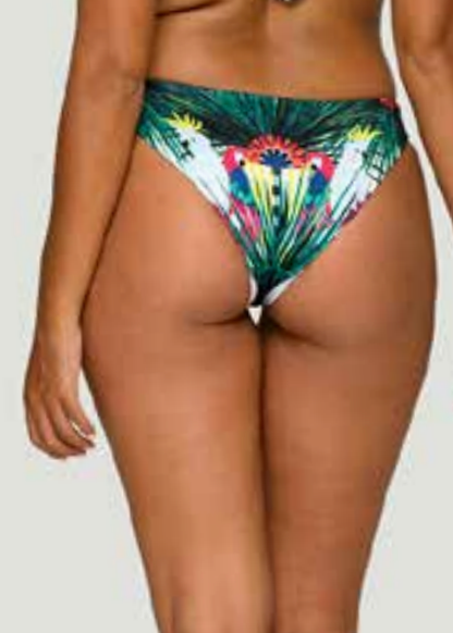 Frida Bottom