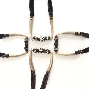 Tribal | Tribal Collar | Signature
