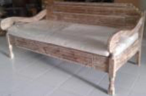 Haveli Daybed