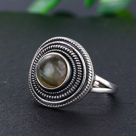 Bague Jewelri