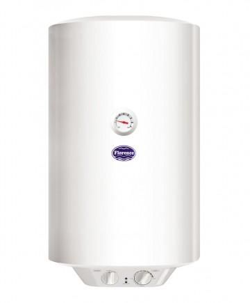 Florence Electric Water Heater 30 Liter Vertical - waterheaterdubai