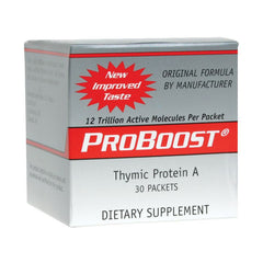 ProBoost™ Thymic Protein A