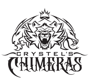 Crystel's Chimeras