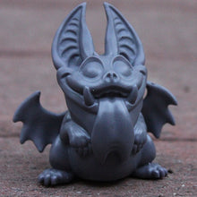 Load image into Gallery viewer, Mini Gargoyle