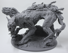 Load image into Gallery viewer, Cerberus- The hound of Hades