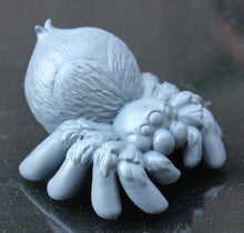 Load image into Gallery viewer, Scoots- Collaboration with Bianca Roman-Stumpff (STL file for 3dprinting)