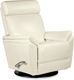 Looking for La-Z-Boy Recliners Prices?