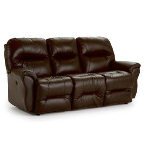 Lean Back and Take a Load Off with a New Reclining Sofa