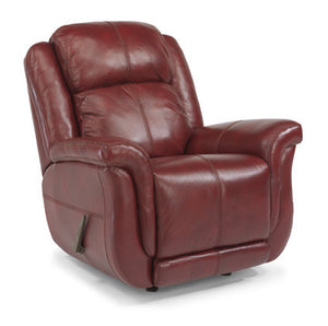 Flexsteel sofa prices, photos, descriptions, and videos are available at RLA!