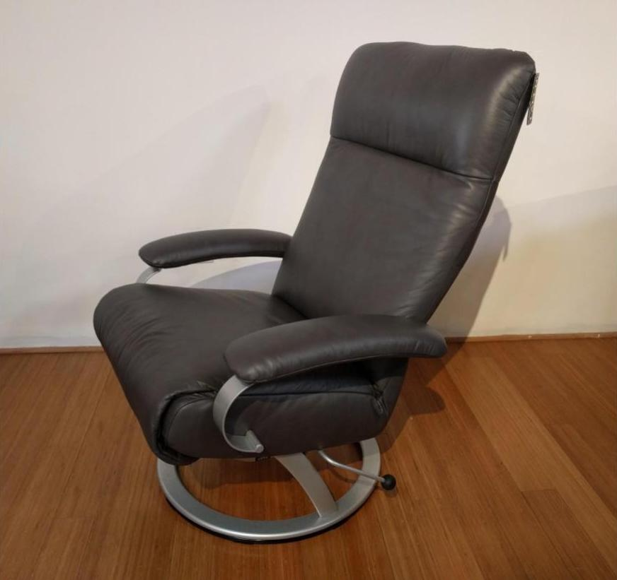 Surprising Brazilian Lafer Recliners Near Me Recliners La Pdpeps Interior Chair Design Pdpepsorg