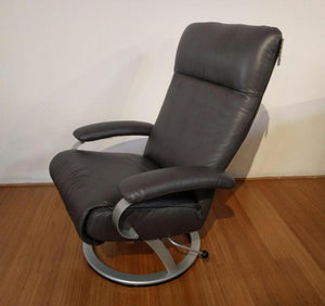 Brazilian Lafer Recliners Near Me