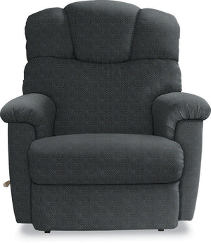 Over A Dozen La-Z-Boy Recliners On Sale Now!