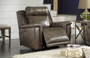 7 Amazing Facts About Recliners.LA
