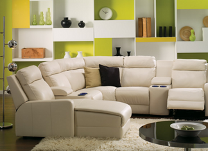 Why is Palliser Furniture getting Rave Reviews?