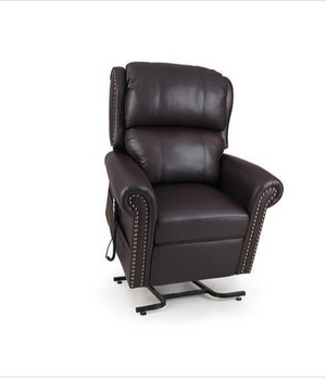 5 Reasons to Invest in a Lift Recliner From Ultra Comfort