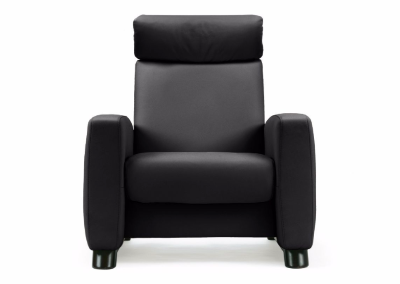 What S The Best Time Of Year To Buy Stressless By Ekornes