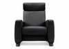 What's The Best Time of Year to Buy Stressless by Ekornes?
