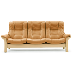 Sectionals vs. Sofas: Which is Right for Your Home?