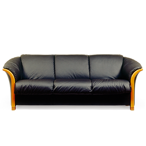 Great Vendor Promotions by Ekornes