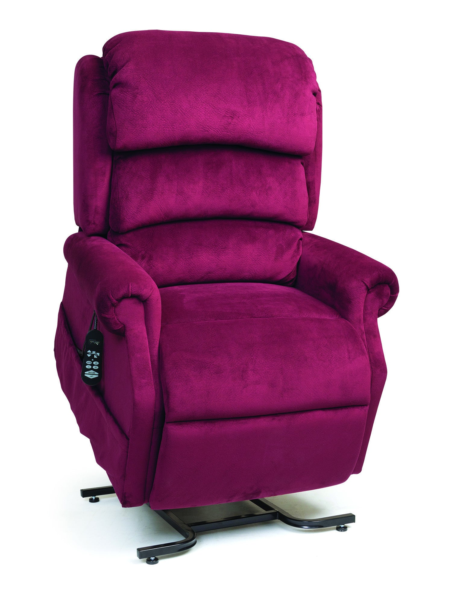Best Recliners For Back Pain Recliners La
