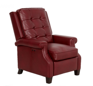RLA Offers the Best Prices on Barcalounger Furniture Online