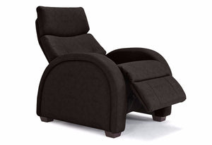 Here Are Some of the Top Rated Stylish Recliners
