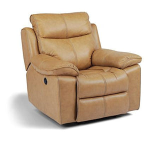 Discount Flexsteel Recliners Available Today At Recliners.LA!