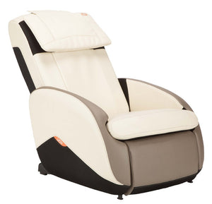 Top 10 Reasons to Buy a Massage Chair with Recliners.La