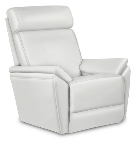 Recliners.la Has The Widest Selection Of Quality Furniture In Southern  California.